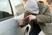 Seguro auto contra roubo e furto protege seu automóvel
