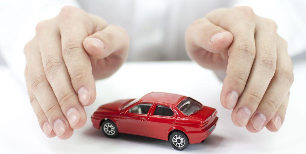Seguro de automóveis: o que saber antes de comprar