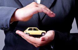 Melhores seguradoras de carro 2015