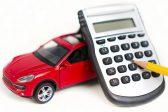 8 carros com seguro mais barato